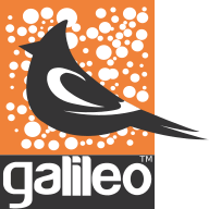 Galileo Healthcare Technologies | Clinical Information System